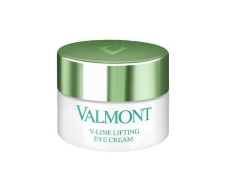 VALMONT 塑颜抗皱修护眼霜15ML 人民币2,580元 (连卡佛上海、北京、成都店铺及线上商店有售)