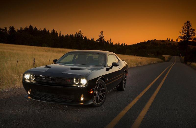 最经典的美国汽车市场,应该是通用,福特,克莱斯勒三足鼎立.