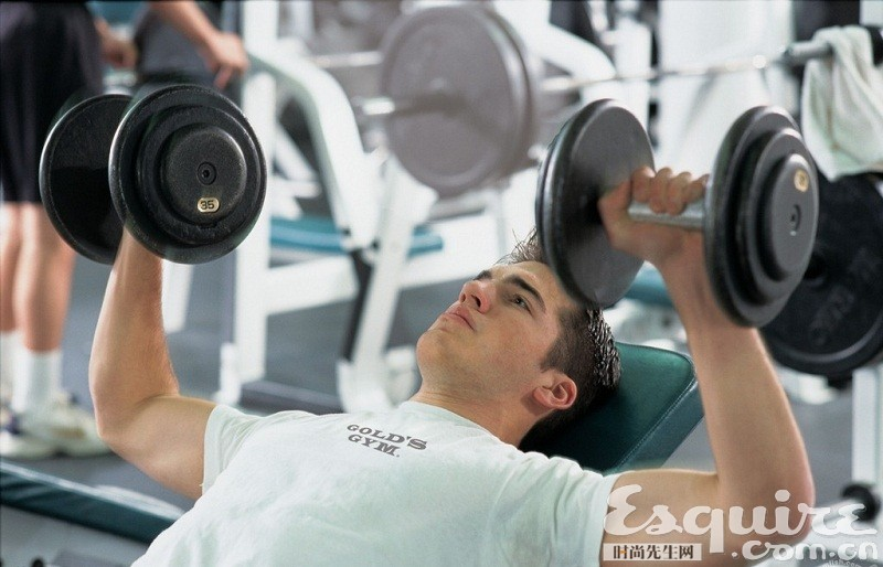 运动健身时不可或缺的碳水化合物