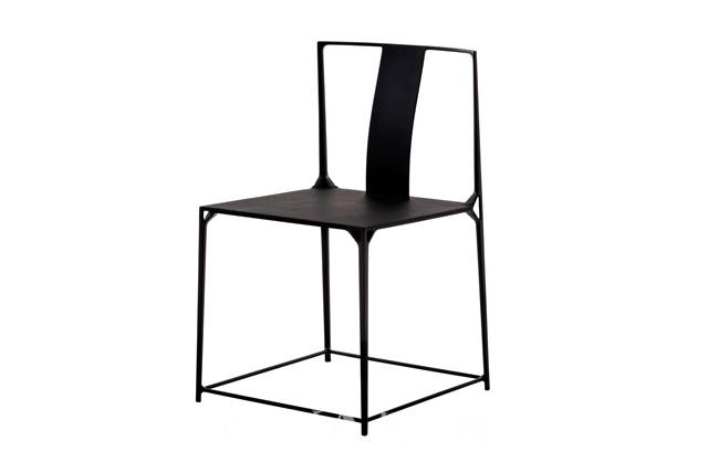 """上下""""大天地""""系 列碳纤维椅"""
