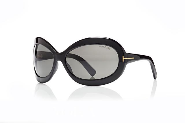 意大利时尚眼镜集团MARCOLIN2016新品