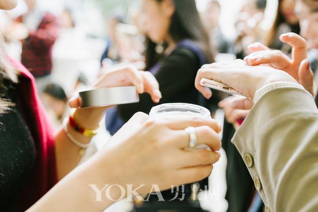 尊积帕联手丝芙兰中国 定义高端天然护肤新概念