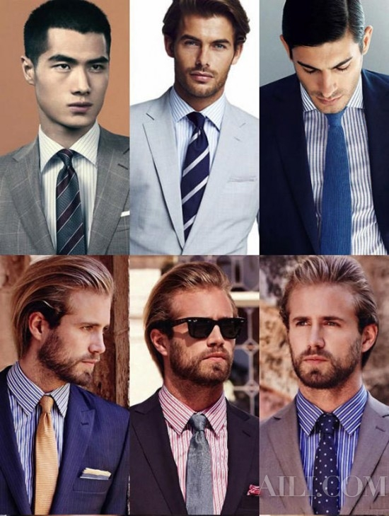 最简单领带打法图解视频
