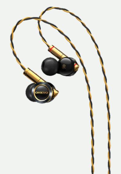 飞利浦影音全产品线、安桥旗舰耳机亮相SIAV