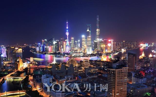 中国首家宝格丽公寓盛启上海