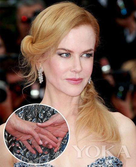ÄÝ¿É-»ùµÂÂü (Nicole Kidman)