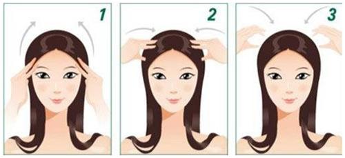 护发精油的3个新技能 你get√到了吗