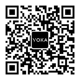 yl23411.com