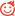 #8203;冷艳版欧阳娜娜上线营业 猫眼眼线超A的!