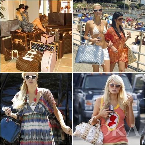 一亿的爱马仕铂金包一比一高仿在哪里进货世纪奢侈包包品牌