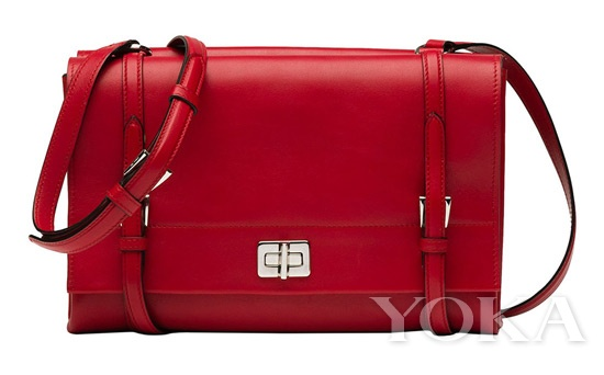 discount prada handbags - Replica Prada Bags Online Store,2015 Prada Bags | Prada Handbags ...
