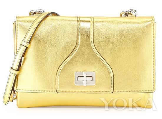prada knockoff handbags