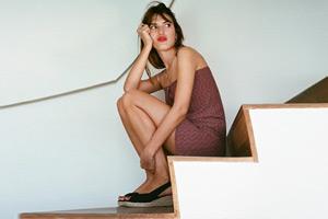 法国女孩最爱的五双鞋子