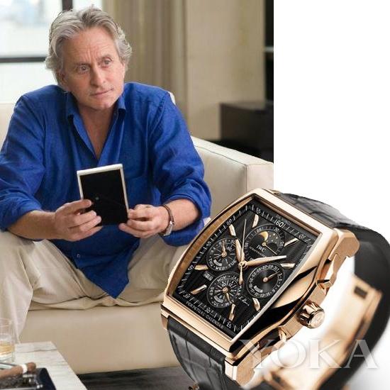 马上下手 2014购买金表好时机 腕表