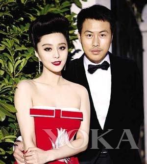 戛纳礼服中国风还能刮多久 范冰冰章子怡设计师揭秘