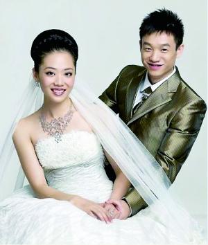 杨威和杨云夫妇受骗