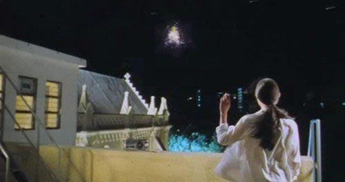 星管编织花瓶步骤图视频播放