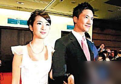 林依晨和男友-曝林依晨将做圣诞夜新娘 已秘密筹百万婚礼