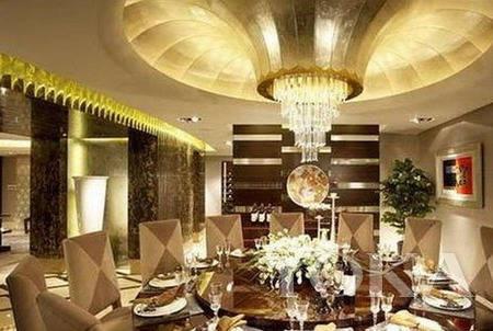 ...万港元.成龙在香港拥有两处豪宅,其中位于九龙塘的豪宅价值1... (20)