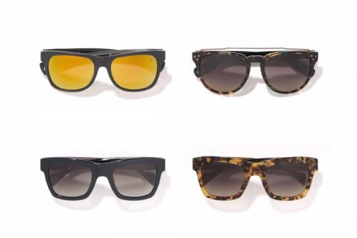 eyewear stores  eyewear