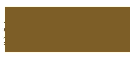 作为后品牌不朽的名作,还幼系列于2016年重新升级,有天山雪莲、野山参、鹿茸、冬虫夏草等珍贵药材,以君臣佐使配制原理,令冬虫夏草汲取山参、鹿茸、长生何首乌的精华能量,凝萃成拥有数倍功效的全新成分。补充肌肤流失的能量,添加了含有大量肌肤所需的矿物质和天然保湿因子的新成分。有效调理肌肤内外,抚平岁月痕迹。