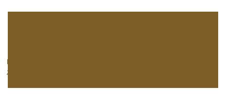 后拱辰享美玉容秘密霜 SPF20+ PA++是一款集遮瑕及改善肌肤暗沉解决老化问题为一体的新品BB霜。特含