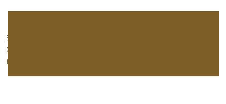 还幼系列之御颜精华露让冬虫夏草汲取山参、鹿茸、何首乌之精华,凝萃成拥有数倍功效的全新成分:山参冬虫夏草,可盈气驻颜,补充肌肤能量;鹿茸冬虫夏草,可养血亮颜,促进肌肤循环;何首乌冬虫夏草,补精润颜,再现新活神采。