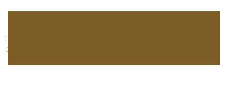 天山雪莲、野山参、鹿茸、冬虫夏草等名贵药材,以君臣佐使和冬虫夏草发酵原理配制的功效更佳的护肤成分,促进因各种老化物堆积而快速老化的眼角肌肤的正常代谢,集中护理易生皱纹的眼周及嘴角肌肤。