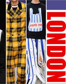 2015伦敦国际男装周 /></a><span><a href=